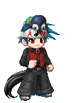 keo52's avatar