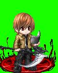 Armondo89's avatar