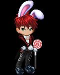 SugarSweet22's avatar