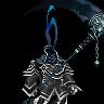 xPLAiN n SiMPLEx's avatar