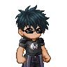 graggy's avatar