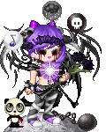 mew123mew's avatar