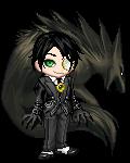 EmeraldShadowsComics's avatar