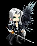 Culesha's avatar