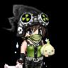Ayselin's avatar