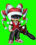 cpt. kid's avatar