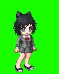 black roses 11's avatar