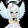 Crazi Rice Ball's avatar
