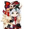 The Dark Fang's avatar