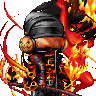 Tyrannteufel's avatar
