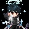 Anbu_Miroku's avatar