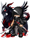 Blade Kuroda