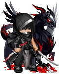 Blade Kuroda's avatar