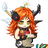 Akahana's avatar