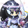 Shadowsage's avatar