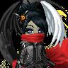 xxBluBubblesxx's avatar