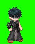 Lucario_93's avatar