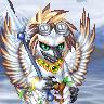 gironde's avatar