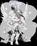 lll Shiny lll's avatar