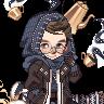 Zay-roh's avatar