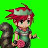 Emilah_GOD's avatar