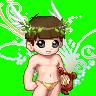 suyuu's avatar