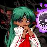 Majikina's avatar