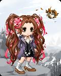 PandoraSpasm's avatar