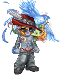 AceStarr's avatar