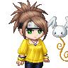Tsume Grey's avatar