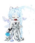charcola's avatar