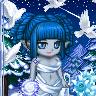 Fonight's avatar