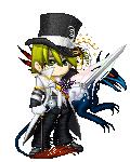 Gavin XVI's avatar