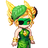 Colibee's avatar