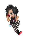 Dorkemon's avatar
