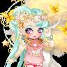 Seiorai's avatar