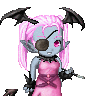 Thistleluff's avatar