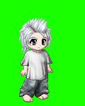 Prophetic_z's avatar