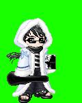 Archangel Daisuke's avatar