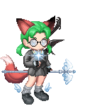 Yuzure's avatar