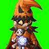 draco06's avatar