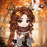 TaroPanda's avatar