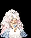 Mahikokatoru's avatar