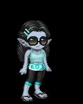 -XxThe Night ChildxX-'s avatar