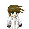 Schizo Paladin Zash's avatar