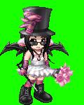 Ramarama's avatar