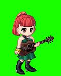 Naruto_1234234's avatar