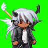 Mauritius's avatar