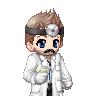 Doctor Mario Mario's avatar