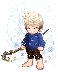 SnowDay_Jack Frost